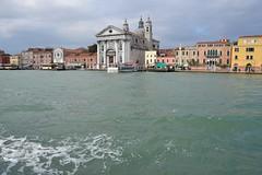 DSC_0348 (antiogar) Tags: venice venezia venedig venis