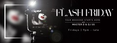 09-11-15 KU D TA Bangkok Presents Flash Friday with Master D & DJ SG (clubbingthailand) Tags: dj bangkok nightclub nightlife sg kudeta clublife httpclubbingthailandcom