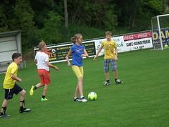 TagdesSports-050