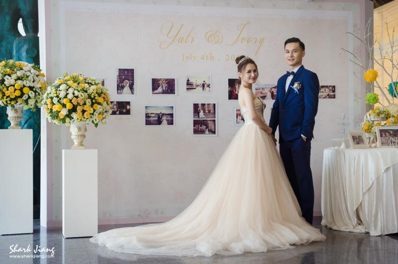 婚攝,徐州路2號,婚攝鯊魚,婚禮紀錄,婚禮攝影