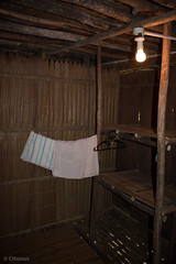 IMG_2453 (Cthonus) Tags: geotagged malaysia borneo longhouse rungus runguslonghouse