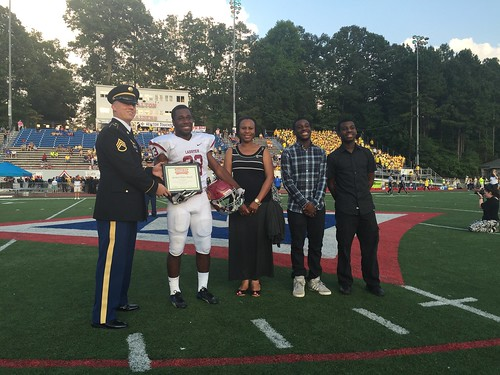 """Walton vs Lassiter Sept 4, 2015 • <a style=""""font-size:0.8em;"""" href=""""http://www.flickr.com/photos/134567481@N04/21154545955/"""" target=""""_blank"""">View on Flickr</a>"""