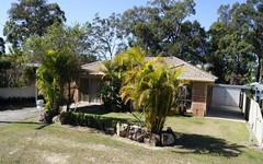 31 Mahogany Ave, Sandy Beach NSW