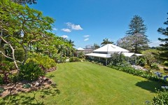 707 Fernleigh Road, Brooklet NSW