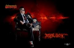 Royal club ska poderosa e indestructible (bymgda) Tags: royal club ska poderosa e indestructible arte disco cd karnaval en llamas