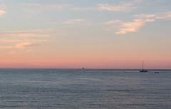 Atmosphere (vincenzo martorana) Tags: tramonto colori aspra
