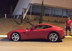 Ferrari F12 Berlinetta (João Paulo Fotografias) Tags: