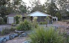 5 Warrew Crescent, King Creek NSW