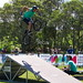 """sydney-rides-festival-ebike-demo-day-176 • <a style=""""font-size:0.8em;"""" href=""""http://www.flickr.com/photos/97921711@N04/21538597783/"""" target=""""_blank"""">View on Flickr</a>"""