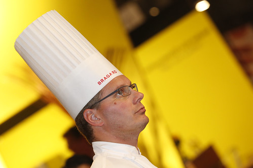 ris-Bocuse d'Or 319