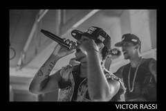 All Star Brasil (victorrassicece 2 millions views) Tags: show brasil canon amrica musica hiphop rap pretoebranco goinia gois 6d amricadosul musicabrasileira 2015 canonef50mmf18ii 20x30 canoneos6d allstarbrasil soulpub