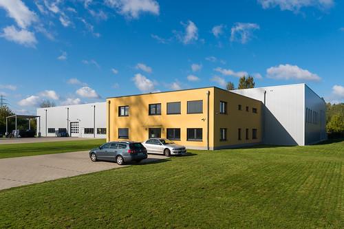 MH_Industrie_FaSchaeler_FotoOleBader-9855