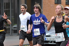 Mickie Krause (wuestenigel) Tags: {} marathon kln mallorca krause laufen mickie halbmarathon 22733 22885 23766
