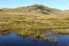 Wrynose (ir0ny) Tags: england lake lakedistrict cumbria tarn wrynose wrynosepass