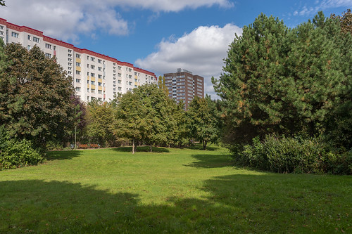 MH_Buergerpark_FotoOleBader-9930