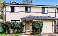 5/63 Spencer Street, Rooty Hill NSW