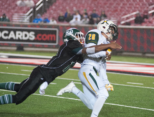 "Trinity vs. St. X 2015 • <a style=""font-size:0.8em;"" href=""http://www.flickr.com/photos/134567481@N04/21899754976/"" target=""_blank"">View on Flickr</a>"