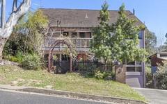89 Cross Street, Warrimoo NSW