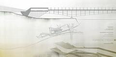 201415 Modul 9 - Master projekat: Dragana Pantelic 02 (mentor Goran Vojvodic)