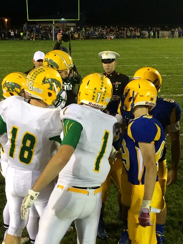 "Lynden vs Ferndale 2015 • <a style=""font-size:0.8em;"" href=""http://www.flickr.com/photos/134567481@N04/22061102618/"" target=""_blank"">View on Flickr</a>"