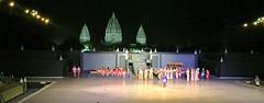 Jogja 1703 (raqib) Tags: architecture indonesia temple java shrine buddha stupa buddhist relief jogja yogyakarta yogya buddhisttemple borobudur basrelief magelang candi javanese mahayana buddhistmonastery borobudurtemple djogdja sailendra djogdjakarta