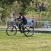 """sydney-rides-festival-ebike-demo-day-111 • <a style=""""font-size:0.8em;"""" href=""""http://www.flickr.com/photos/97921711@N04/22170014501/"""" target=""""_blank"""">View on Flickr</a>"""