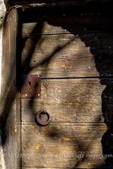 Andorra churches & chapels: Vall d'Orient, Andorra (lutzmeyer) Tags: pictures door old november autumn history church rural sunrise photo puerta novembre foto image photos roman religion herbst kirche chapel images vila noviembre fotos porta sonnenaufgang unten tr chapelle historia andorra antic bilder pyrenees iberia pirineos pirineus tardor pyrenen kapelle 13thcentury capilla historisch capella imatges esglesia romanesquearchitecture religiousbuilding isglesia romanischearchitektur sortidadelsol canoneos5dmarkiii valldorient encampcity encampparroquia lutzmeyer lutzlutzmeyercom religiosarquitectura esglesiasantromadevila