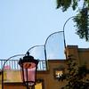 _O293797-1-1 (Argolito) Tags: italy venezia venis