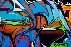 Lip Smackin (Thomas Hawk) Tags: sanfrancisco california usa graffiti unitedstates unitedstatesofamerica missiondistrict fav10