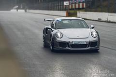 Porsche 991 GT3 RS (belgian.motorsport) Tags: porsche circuit rs zolder trackday curbstone 991 gt3 2015 20151022