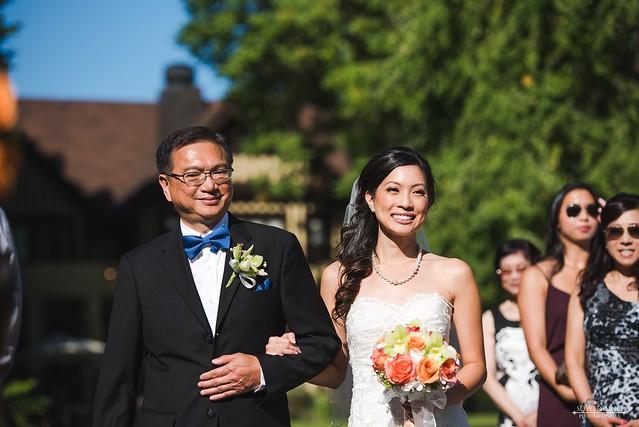 ACWinnie&Anthony-wedding-HL-HD-0217