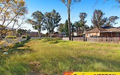 67 Lalor Road, Quakers Hill NSW
