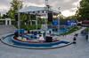 Konya - Cultural Park Bandstand Sultanşah Caddesi (Le Monde1) Tags: park turkey nikon islam sultan bandstand monde turkish dervish anatolia moslem whirlingdervishes culturalpark kültür sinanpasha d7000 lemonde1 hasanpasha sultanşahcaddesi fatmahâtun