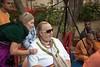IMG_5353 (iskconmonk) Tags: festival prabhupada swami kartik prabhu brahmananda vrindavan iskcon swamiji sanyasi goshala iskconvrindavan