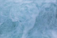 Berninapass, Oberengadin, Graubnden, Schweiz (graubuendenfotos) Tags: detail nature landscape schweiz switzerland wasser wasserfall sommer natur bach landschaft engadin ch bernina oberengadin montebello morteratsch graubnden bachlauf berninapass schneeschmelze schmelzwasser bergbach frhsommer fruehsommer montebellokurve kantongrgraubndengraubuendengrisonbndnerland flussbachgewsserriverwatereaurivirefleuve berninafall