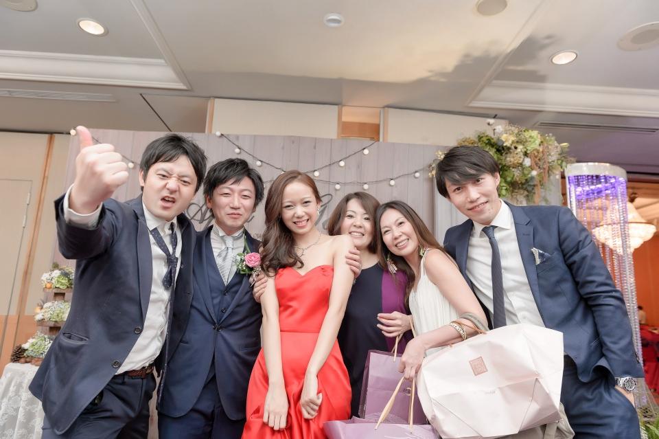 高雄漢來婚禮攝影112