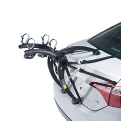 Bicycle Rack for Your Car (jamis Bicycles Factory Store) Tags: car bicycle for your rb inc racks