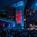TEDTalksLive_20151102_R0A0062_1920