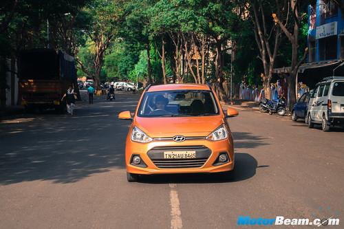 Hyundai-Grand-i10-Long-Term-10