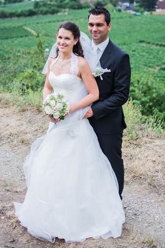 Anita & Andreas
