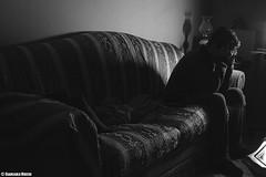 I'd Sleep On Broken Glass Just Not To Lose Your Smiles (Giancarlo Nuccio) Tags: winter people italy white black art love night dark lost lights tears experimental italia alone loneliness shadows artistic young ombre persone occhi triste sofa solo finepix horror despair sicily fujifilm lonely hd luci persons palermo divano bianco freddo nero notte sicilia tristezza oscuro solitudine 2500hd nerho giancarlonuccio nerho84