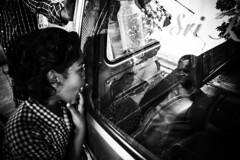 @ Mylapore, Chennai (Kals Pics) Tags: street blackandwhite woman india man reflection monochrome parents blackwhite kid father mother streetlife chennai colorless lightandshadow tamilnadu roi cwc mylapore lightandlife rootsofindia kalspics chennaiweelendclickers