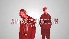 Asap Rocky & Yung Lean Type Beat Hip Hop (Prod. by Zach) (.one love.) Tags: beat hiphop rap instrumental beats cloaked instrumentals