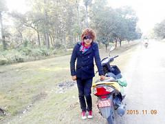 12194879_1518562681791685_8875508487717619793_o (Rishi Sahani [Symon]) Tags: uk nepal london college public rishi mmc sikkim gangtok shahi symon gaur dharan birgunj ilam recee sahani butwal kathamandu hsm bagmati hetauda chapur ghadiarwa rishisahani jeetpur3bara pokhree rautahar bigrunj emofilic2