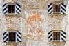 Castello di Predjama (Pachibro Portfolio) Tags: castle canon eos slovenia 7d slovenija grad castello postojna postumia predjama predjamski canoneos7d scattifotografici pasqualinobrodella pachibroportfolio pachibro lueghi