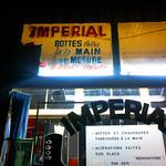 Imperial thumbnail