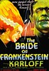 """""""The Bride of Frankenstein"""" Movie Poster (Universal Pictures, 1935) (lhboudreau) Tags: film monster movie poster movieposter frankenstein horror universal brideoffrankenstein 1935 motionpicture horrorfilm boriskarloff karloff elsalanchester universalpictures jameswhale gothichorror thebrideoffrankenstein hollywoodmovie colinclive carllaemmle universalpicture hollywoodmotionpicture"""