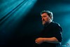 Guy Garvey - Olympia Theatre - Brian Mulligan for The Thin Air-7