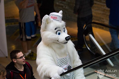 MFF2015-844 (AoLun08) Tags: costume furry convention anthropomorphic anthro mff fursuit mwff midwestfurfest fursuiter fursuiting mff2015 mwff2015 midwestfurfest2015