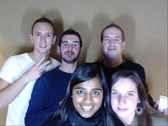 webcam117